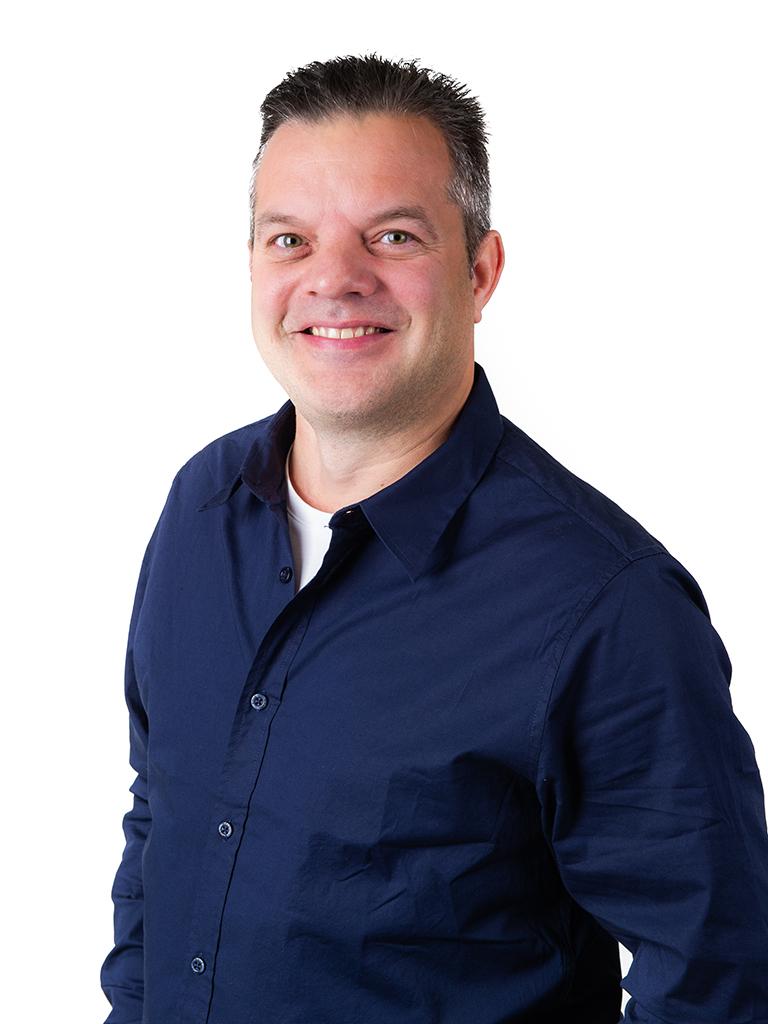 Filip Meerts